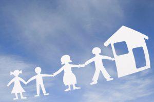 Costs of divorce in Monroe County