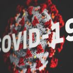 Divorce in the Time of Coronavirus